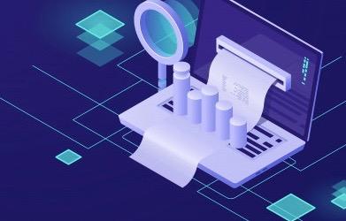 Proteomics data analysis
