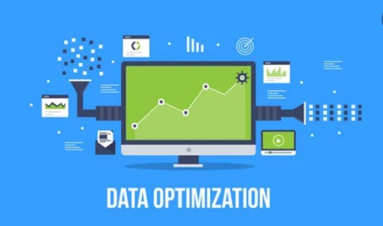 Bioinformatics Basics: Optimization of Amplicon Sequencing Data