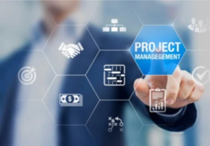 Introduction to Bioinformatics Project Management