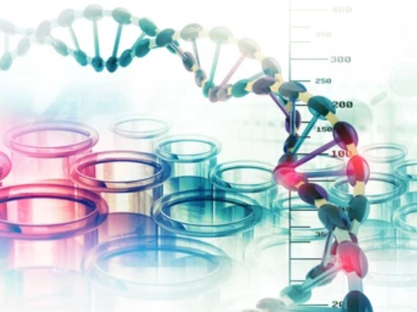 Whole Exome Data Analysis: Methods and Commonly Used Tools