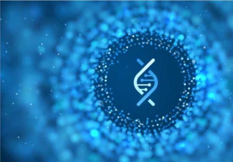 Whole-Genome Sequencing: Introduction and Data Analysis Protocols