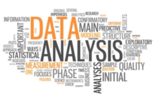 Achieving Consistent Quantitation in DNA Bioinformatics Analysis