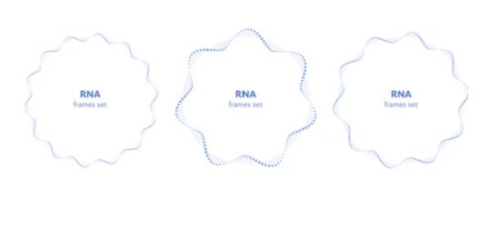Bioinformatics Analysis of Circular RNA Sequencing: Introduction, Workflow, and Analysis Contents