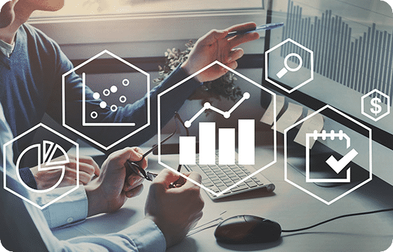 Bioinformatic Analysis Platform